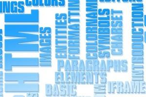 Metadata  – Meta Tags – A comprehensive list