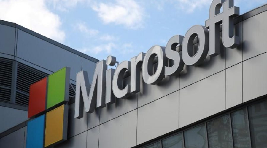 Microsoft software as a service? – It may be right around the corner