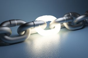 Business about link building