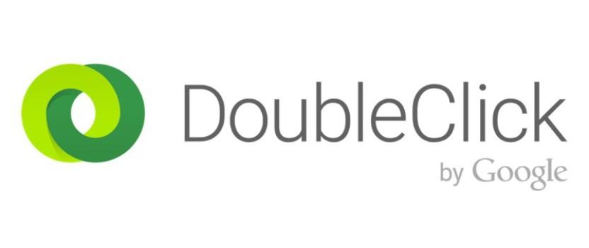 Google – World's Largest Adserver