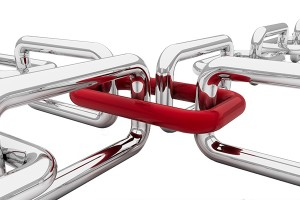 What's All This Business About Link Building Anyway?