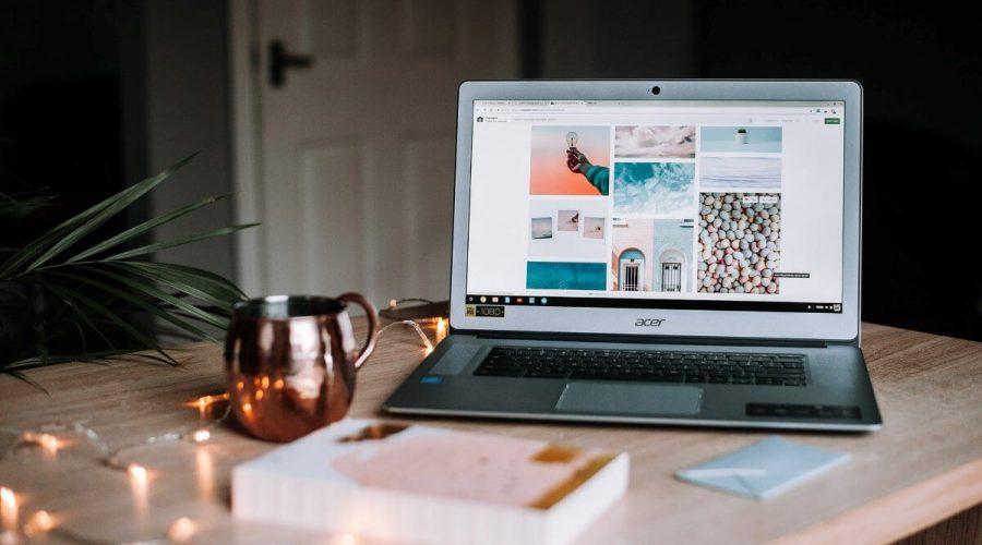 Blogging or Slogging