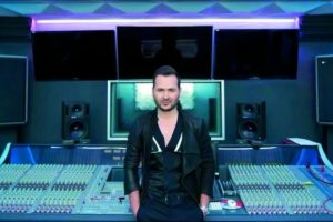 Edward Maya – Streaming Audio