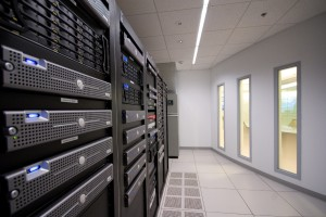 Cloud Computing and it's lack of Security