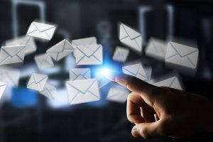 Bill ensures emails, photos won't die with you