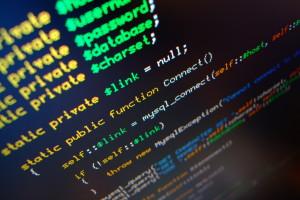 Hypertext Preprocessor (a history)