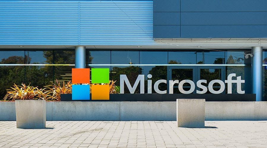 Microsoft announces new Malicious Software in it's systems