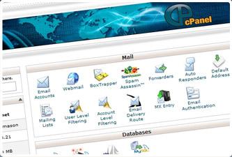 cpanel-hosting2
