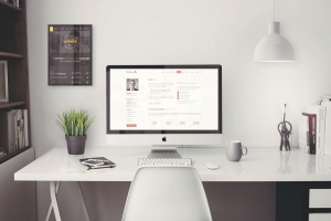 It Might Be Time for a Website Redesign
