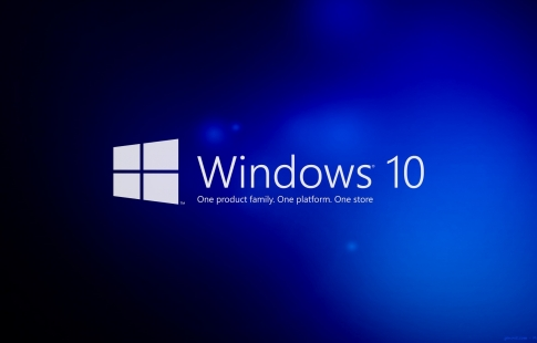 Microsoft Windows 10 – You'll get what you pay for