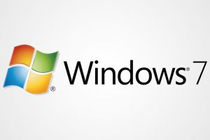 Windows 7 support will end on January 14, 2020